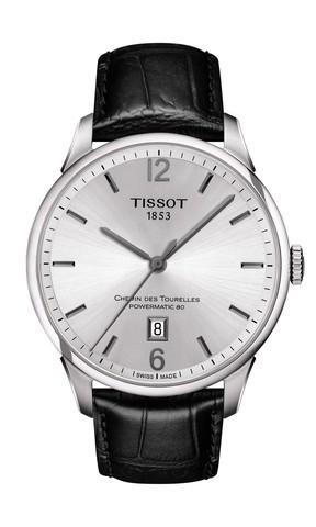 Tissot T.099.407.16.037.00
