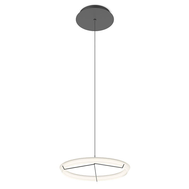 Vibia Halo Jewel