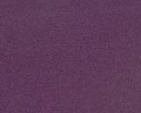 Bahama Violet рогожка