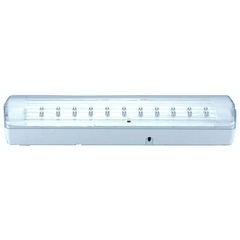 Аккумуляторный светильник на светодиодах HL-308L