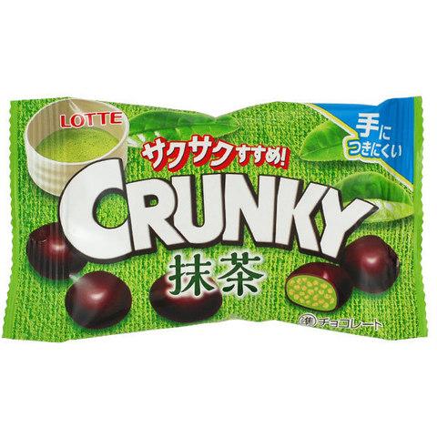 https://static-ru.insales.ru/images/products/1/7767/174816855/10309-crunky-matcha-chocolate.jpg