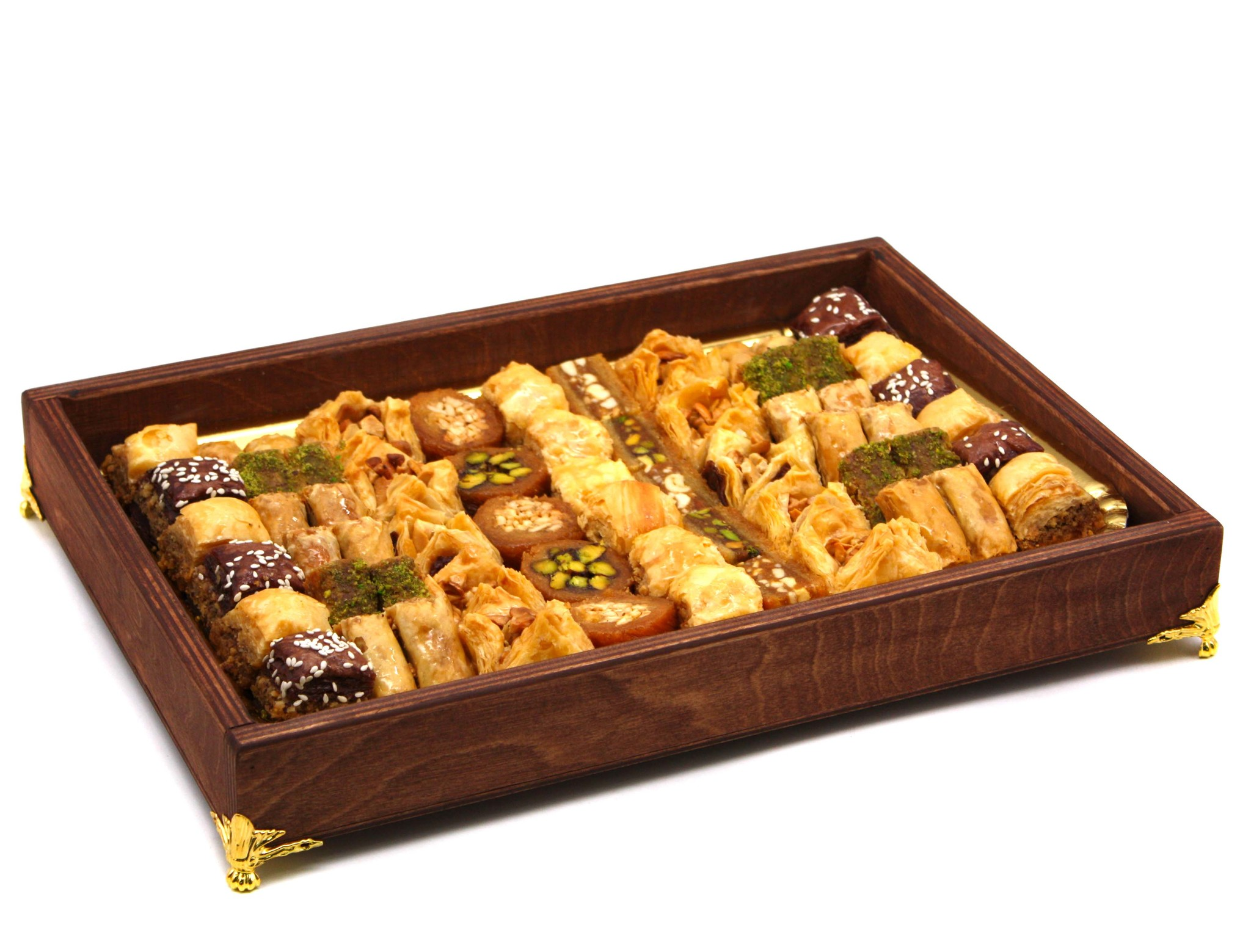 """Подарочные наборы Подарочное ассорти ливанских сладостей """"Вдохновение"""", 1000 г import_files_54_541d705ed36a11e79a0ffcaa1488e48f_669fcc07233211eaa9c6484d7ecee297.jpg"""