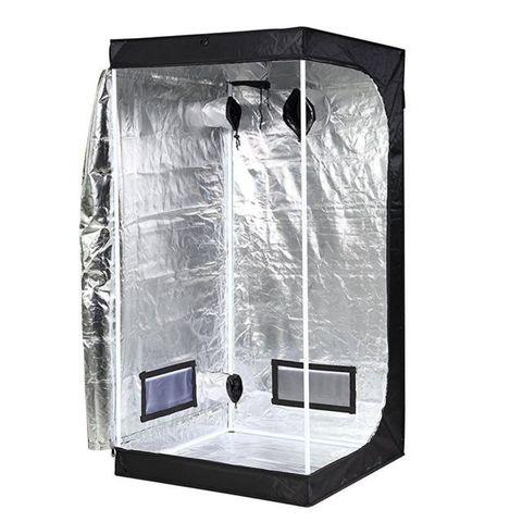 Гроутент Planta box BASIC 90x90x180 см