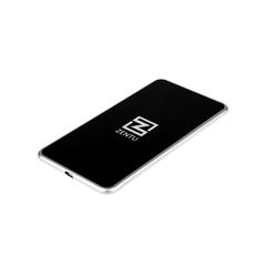 Беспроводная зарядка Zentu S7 - Platinum Edition