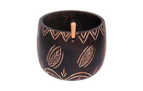 KnitPro Чаша для мотка