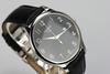 Купить Наручные часы Tissot T063.610.16.052.00 Tradition по доступной цене