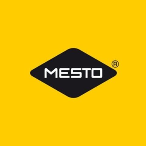 MESTO Клапан запорный с пружиной 1371L (ремкомплект для 1398LN,1390L)