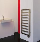 Дизайн радиатор водяной Quadro-3