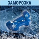 Заморозка клубной карты на 5 дней в Orange Fitness Павелецкая  (frz5 msp)