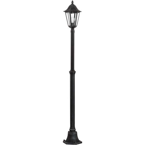 Уличный светильник Eglo NAVEDO 93464