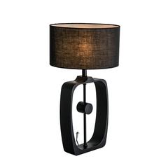 лампа настольная Bell Papper Table Lamp