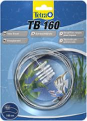 Щетка для шлангов, Tetra TB 160