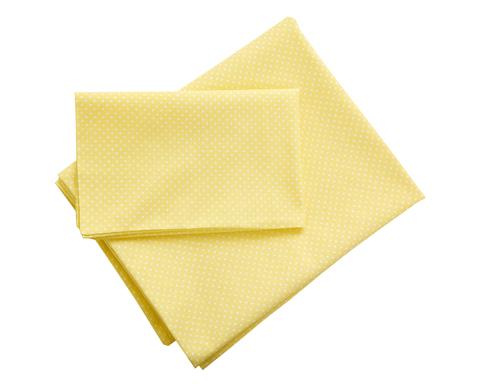 ZigZag Yellow