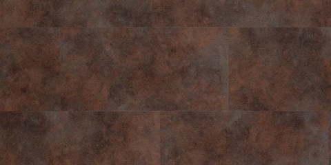 ПВХ плитка, кварц виниловый ламинат AQUAFLOOR Stone AF6006ST
