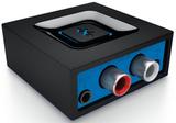 LOGITECH_Bluetooth_Audio_Adapter-1.jpg