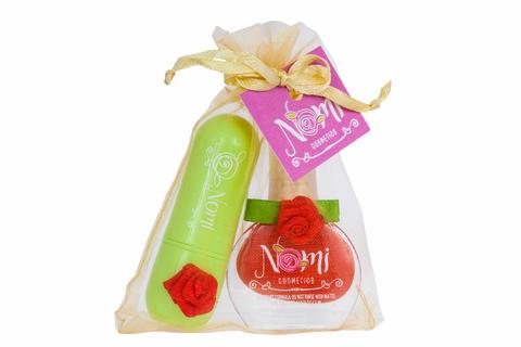 Подарочный набор Nomi №11-A