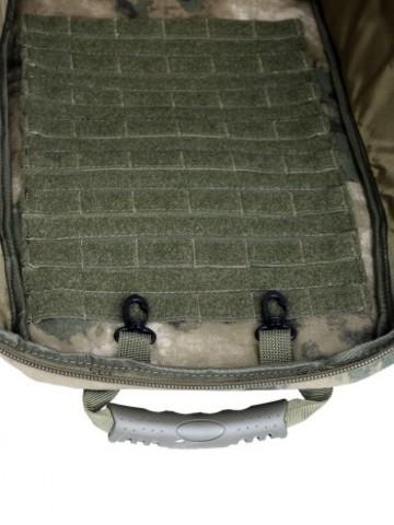 Рюкзак Тактический Combat Hardpack TB-1983 (28л)