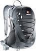 Картинка рюкзак туристический Deuter Airlite 16 Black-Granite