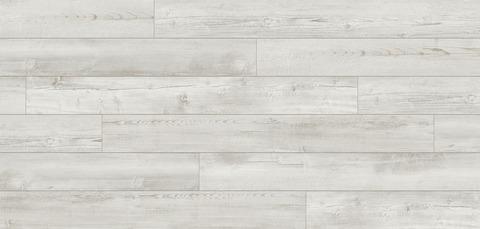 Ламинат Pine Grizzly | K4376 | KAINDL