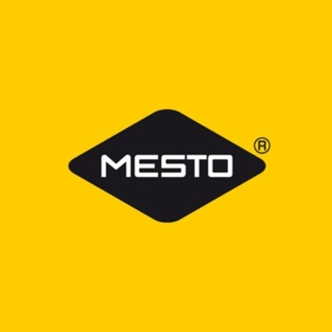 MESTO Кольцо уплотнительное 6225 (NBR) для насоса 6232, 6233