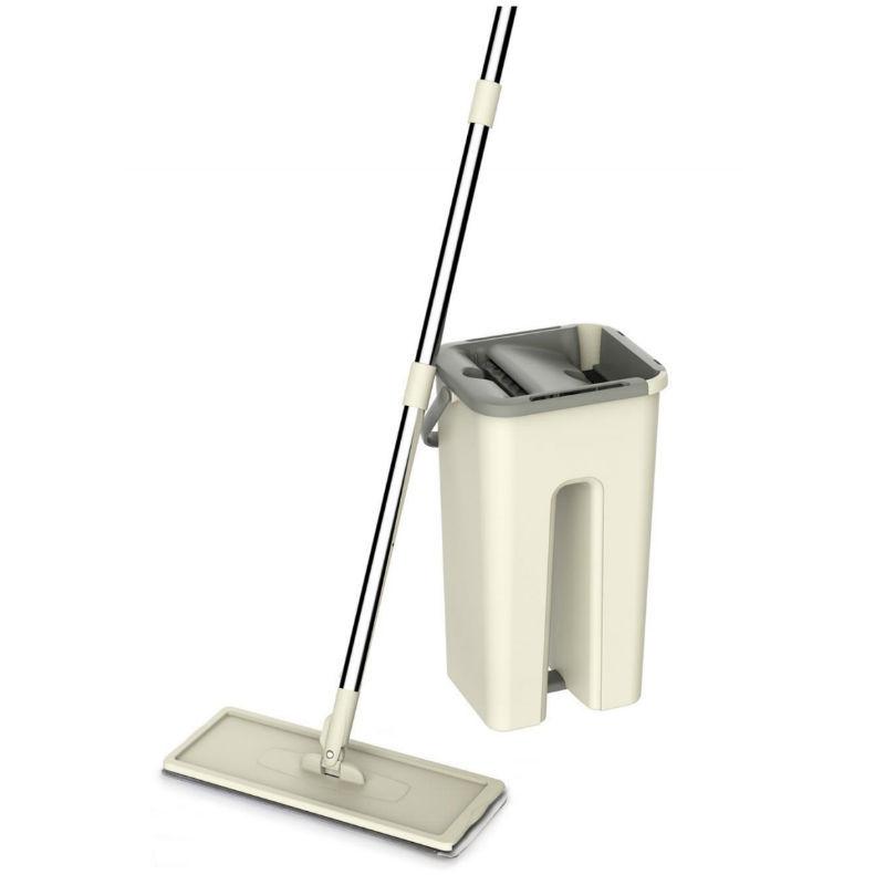 Чистота в доме Комплект для уборки полов Easy Flat Mop Mini komplekt-dlya-uborki-polov-flat-mop-triumf.jpg