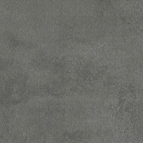 Винил 4020 | ADO4020 | ADO Floor