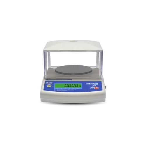 M-ER 122АCFJR-600.01 LСD