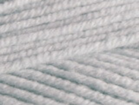 Cotton gold PLUS 200 светло-серый Alize фото