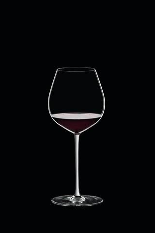 Бокал для вина Old World Pinot Noir 705 мл, артикул 4900/07 W. Серия Fatto A Mano