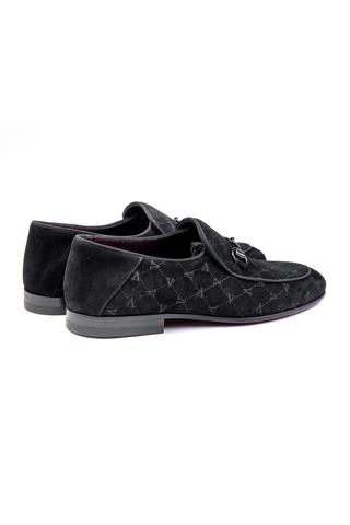 Туфли Valentino модель 18735