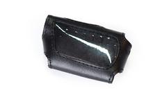 Чехол Pandora DXL 3000-3700 black