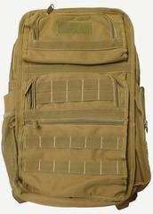 Тактический рюкзак UTG Leapers