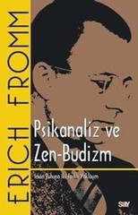 Psikanaliz ve Zen Budizm