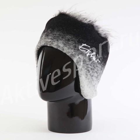 Картинка шапка с ушами Eisbar alpen cocker 109