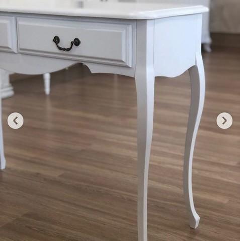 столик консоль фото