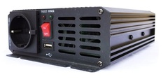Преобразователь тока (инвертор) AcmePower AP-DS800/24