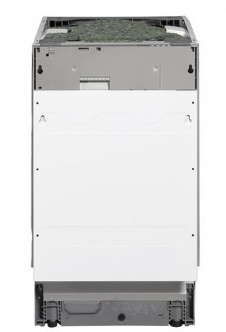 Встраиваемая посудомоечная машина Vestfrost VFDW4542