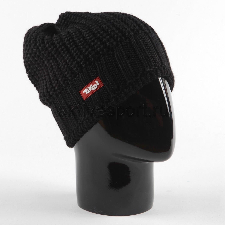 Длинные шапки Шапка-бини вязаная Eisbar Nino OS Tirol 009 Nino_OS_Tirol_009_1.jpg