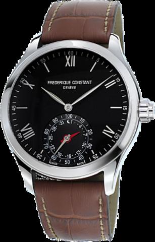 Frederique Constant FC-285B5B6