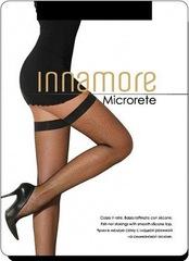 Microrete (чулки)