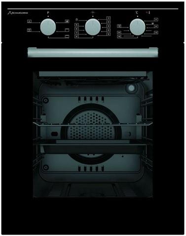 Духовой шкаф Schaub Lorenz SLB ES4410