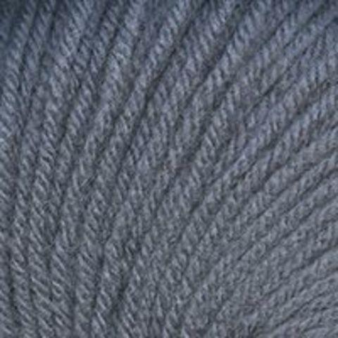 Купить Пряжа Троицкая камв. фабр. Кроха Код цвета 0630 | Интернет-магазин пряжи «Пряха»