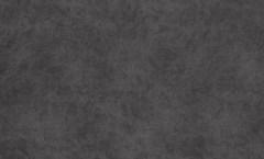 Велюр Goya (LE) grey (Гоя грей)