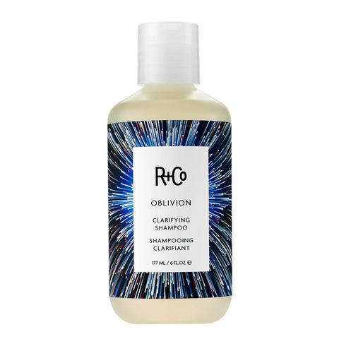R+Co Очищающий шампунь обливион Oblivion Clarifying Shampoo