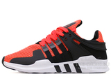 Кроссовки Женские ADIDAS Equipment Support ADV PK Orange Black White