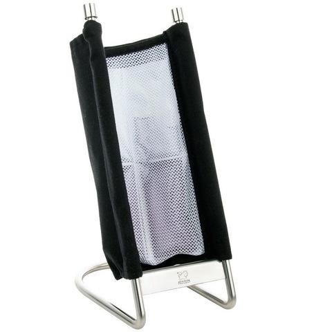 Подставка - охладитель,артикул 220181, цвет Noir, Серия Berseau A Vin