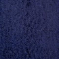 Велюр Pixel (Пиксель) 20N