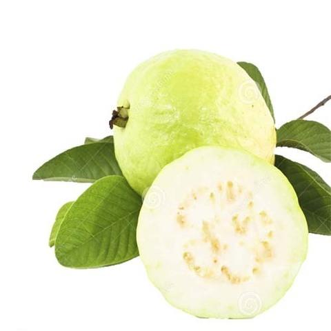 https://static-ru.insales.ru/images/products/1/7787/41746027/guava.jpg