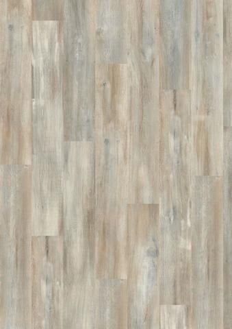 Ламинат Дуб Абергеле темний | EPL068 (239396) | EGGER