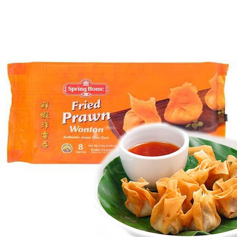 https://static-ru.insales.ru/images/products/1/7788/32202348/fried_wontons.jpg